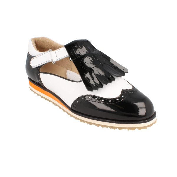 LODI - patent-black/white